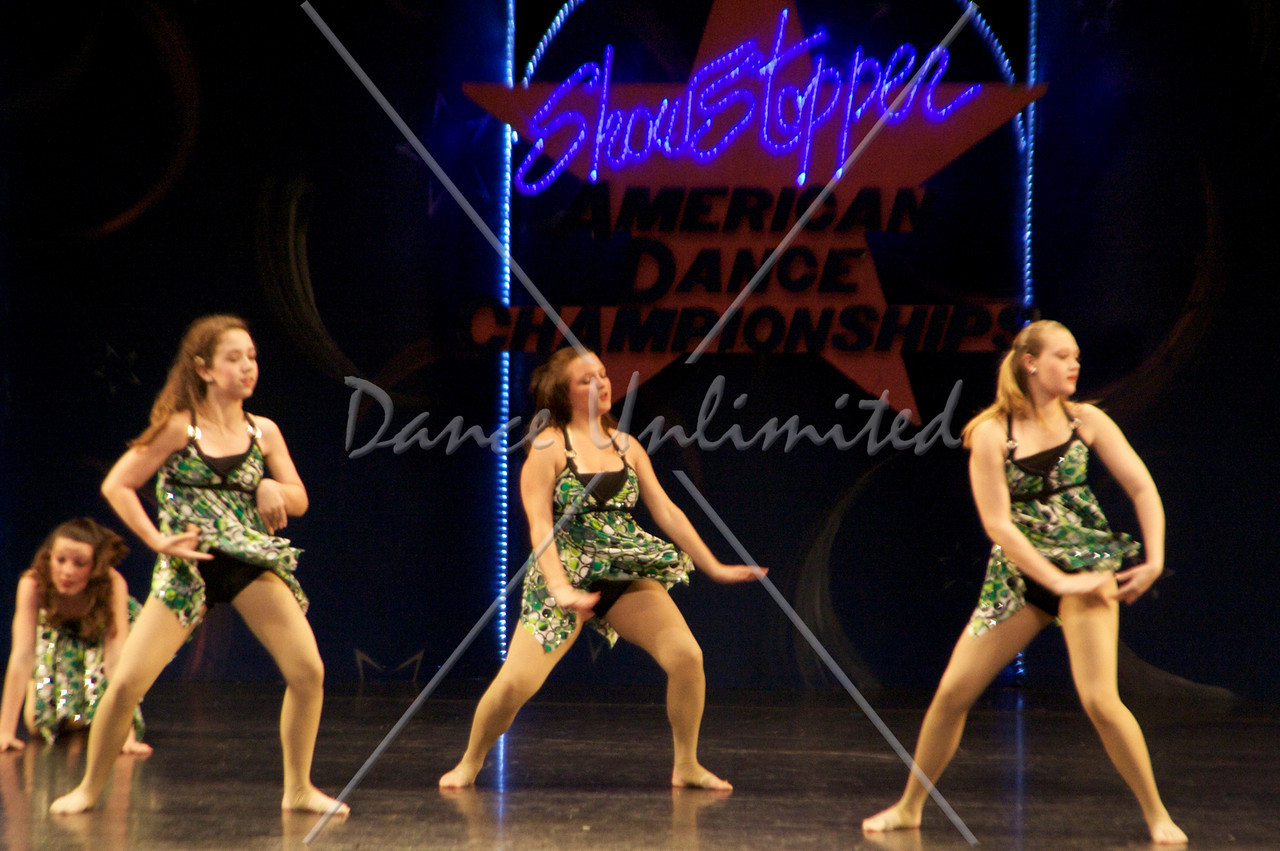 Showstoppers2010 - 251