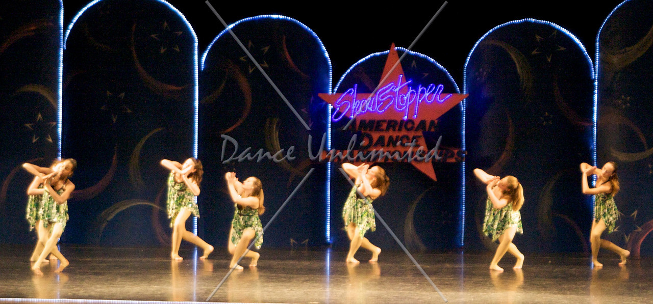 Showstoppers2010 - 263