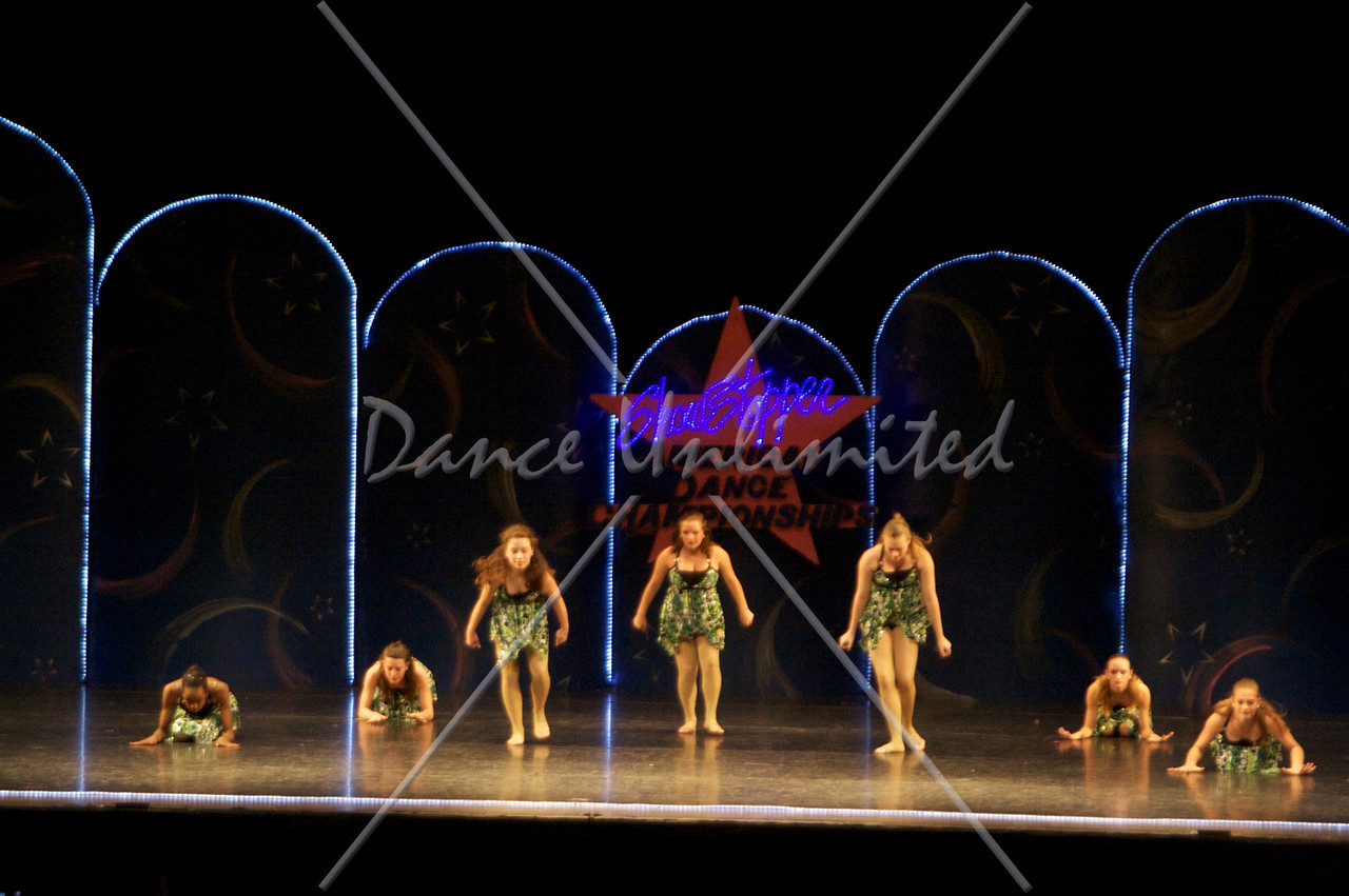 Showstoppers2010 - 248