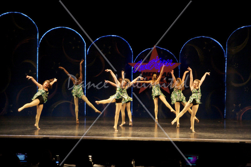 Showstoppers2010 - 280