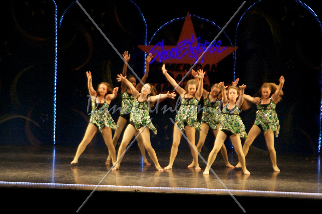 Showstoppers2010 - 294