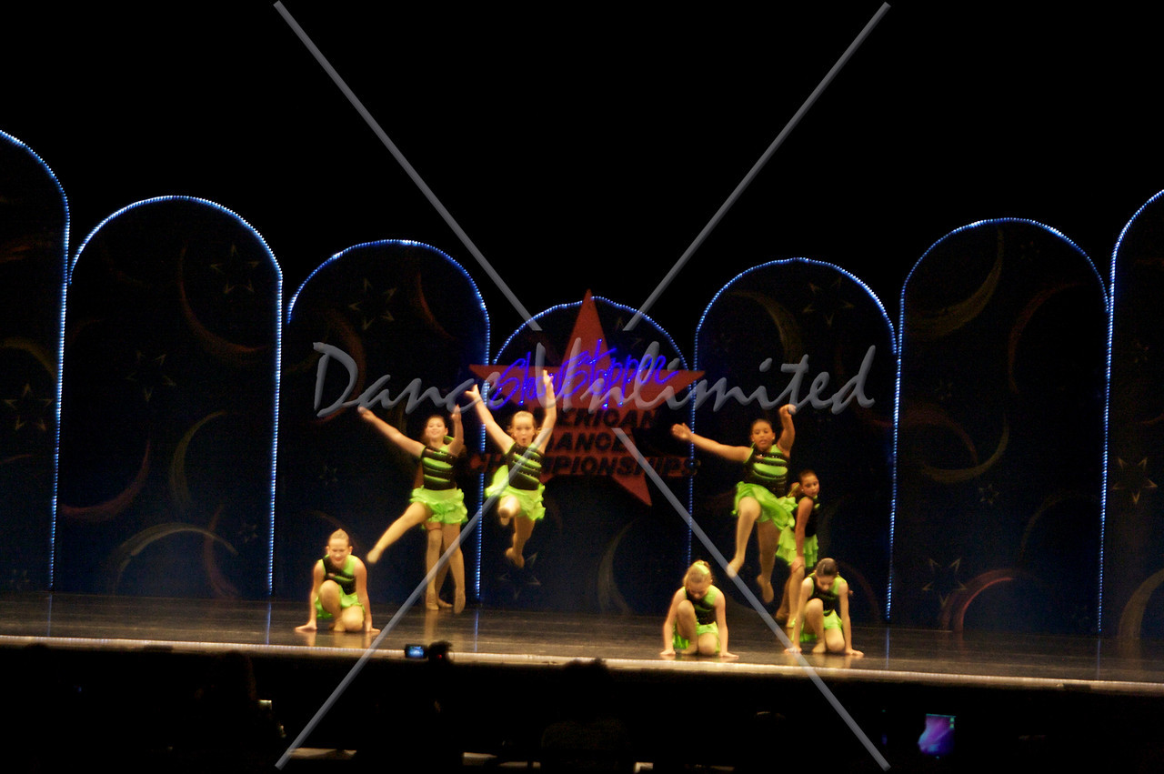 Showstoppers2010 - 111