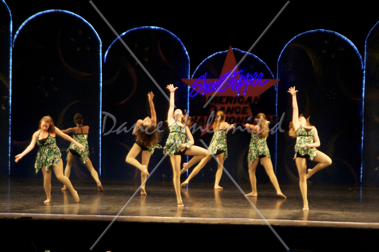 Showstoppers2010 - 282