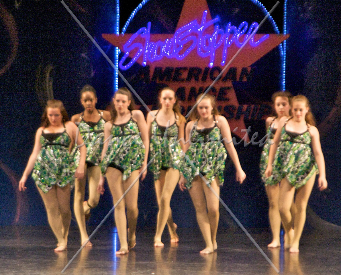 Showstoppers2010 - 304