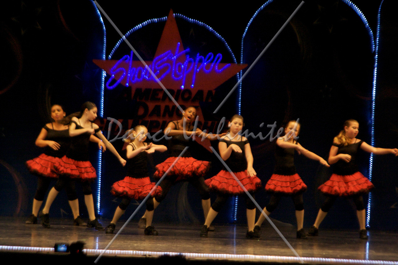 Showstoppers2010 - 217