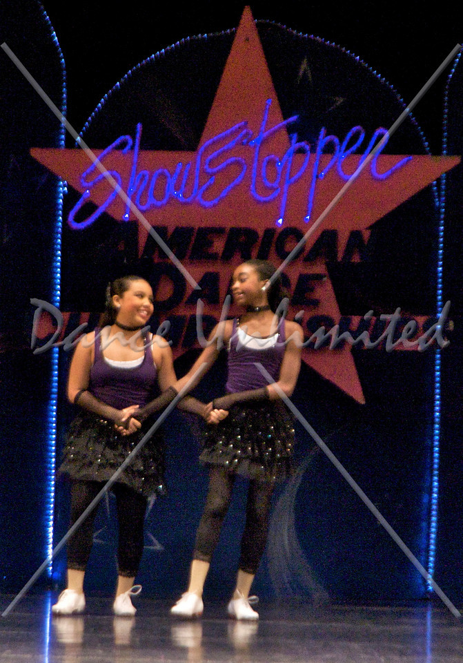 Showstoppers2010 - 073