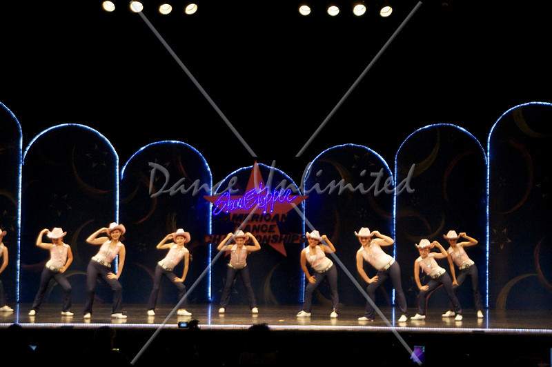 Showstoppers2010 - 160