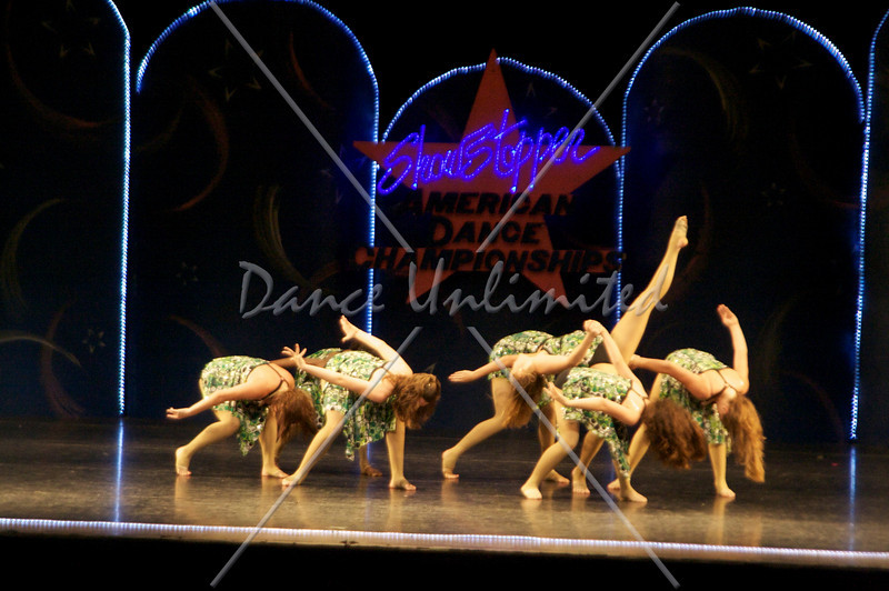Showstoppers2010 - 296