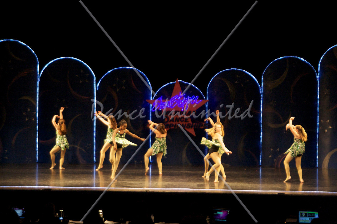 Showstoppers2010 - 268