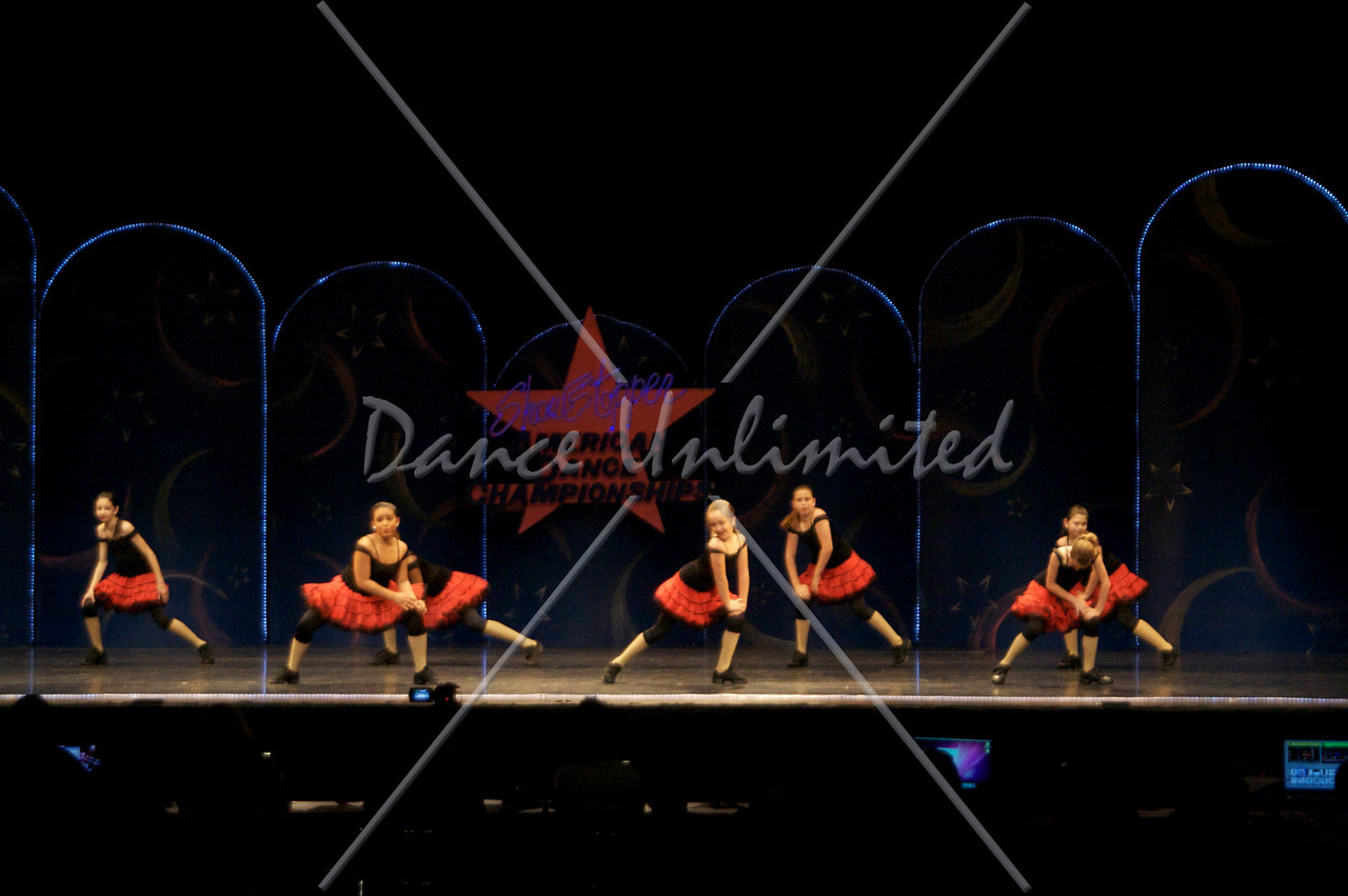 Showstoppers2010 - 203