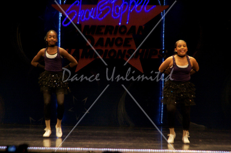 Showstoppers2010 - 075