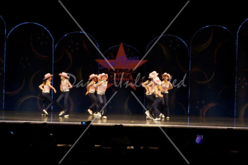 Showstoppers2010 - 154