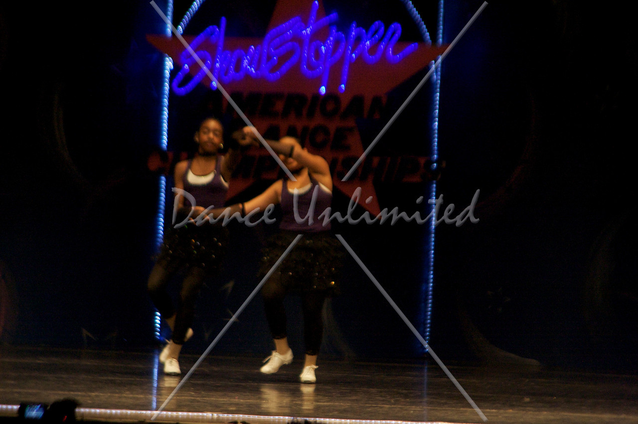 Showstoppers2010 - 077