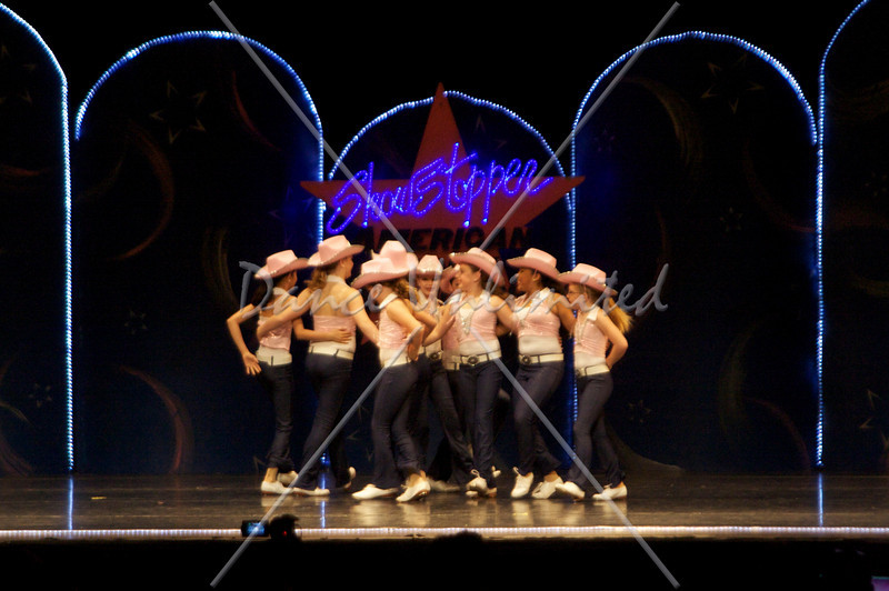 Showstoppers2010 - 145