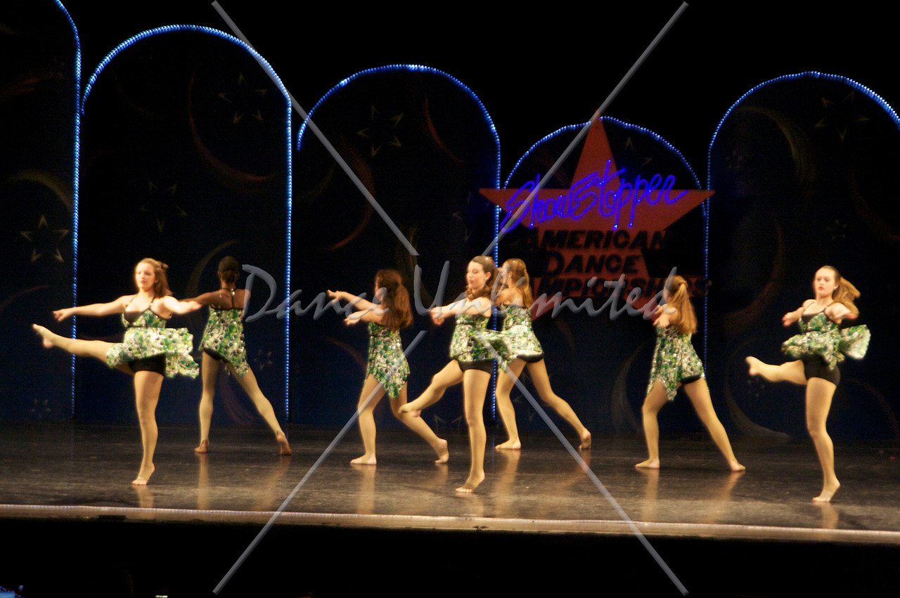 Showstoppers2010 - 283