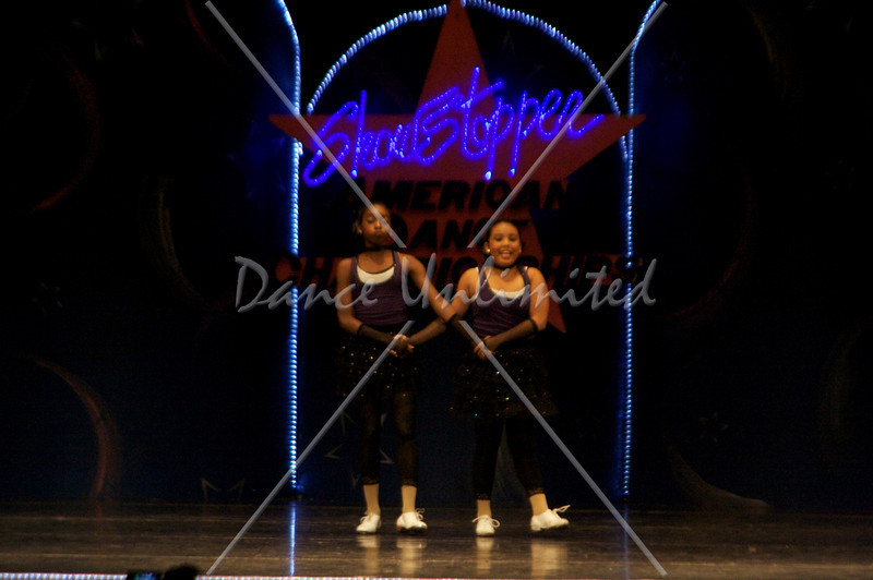 Showstoppers2010 - 079