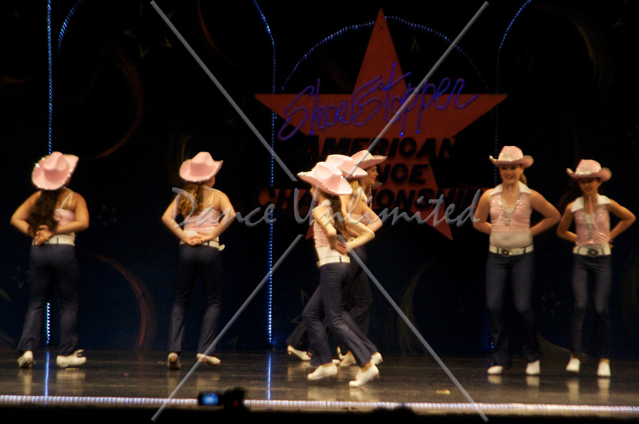 Showstoppers2010 - 147