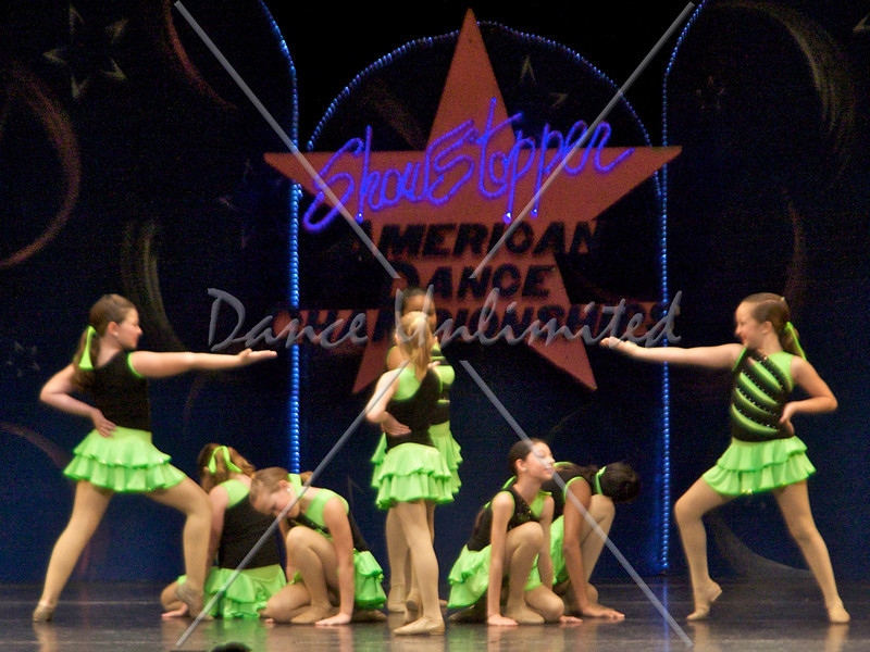 Showstoppers2010 - 097
