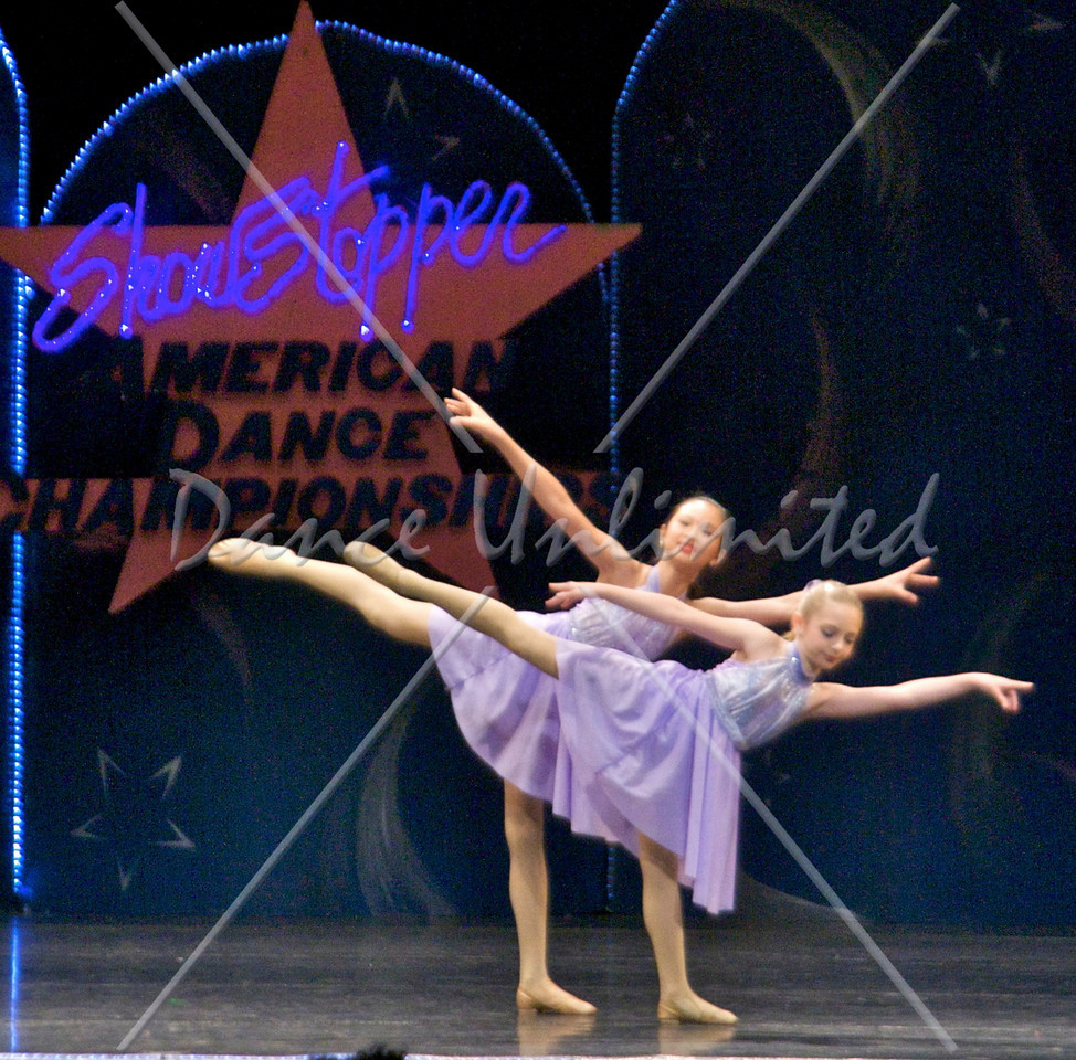 Showstoppers2010 - 221