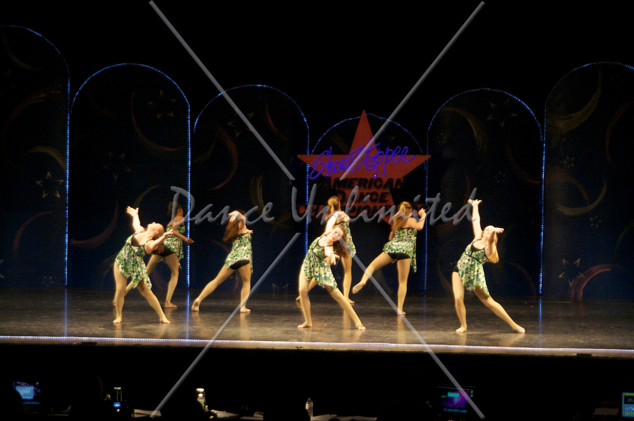 Showstoppers2010 - 281