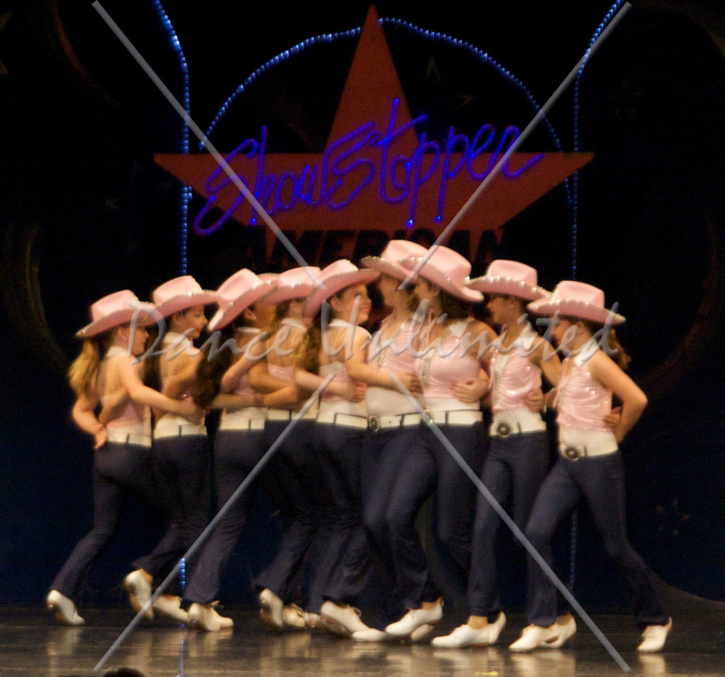Showstoppers2010 - 149