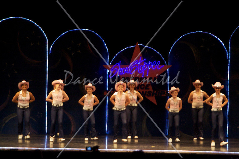 Showstoppers2010 - 158