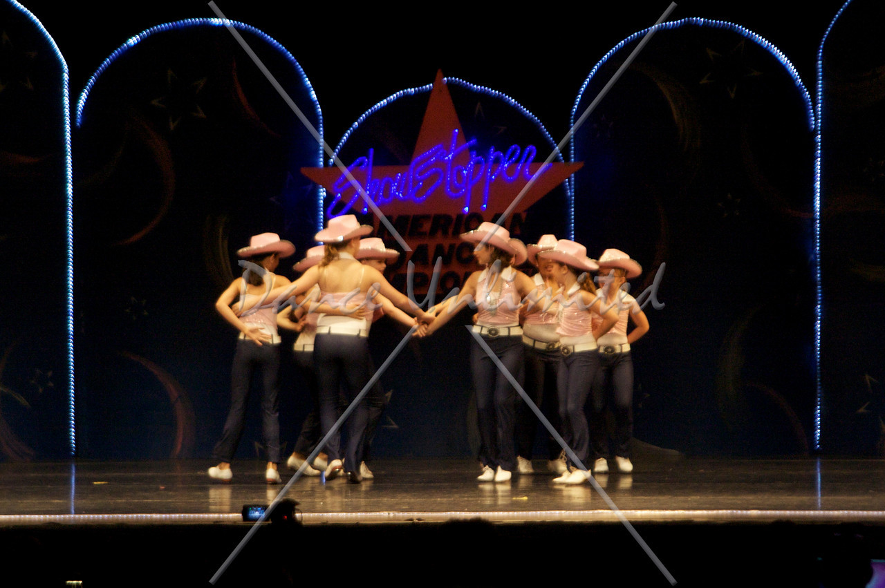 Showstoppers2010 - 144