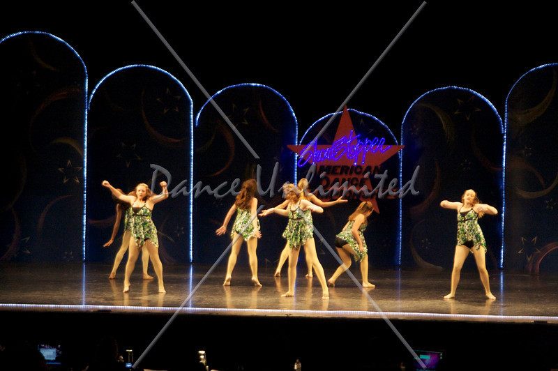 Showstoppers2010 - 279