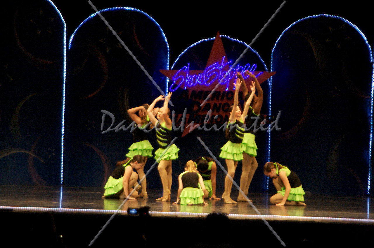 Showstoppers2010 - 098