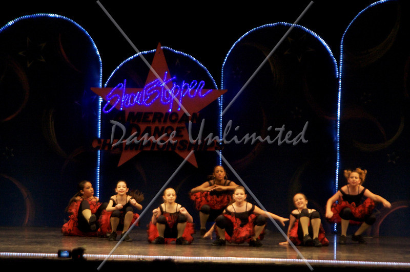 Showstoppers2010 - 214