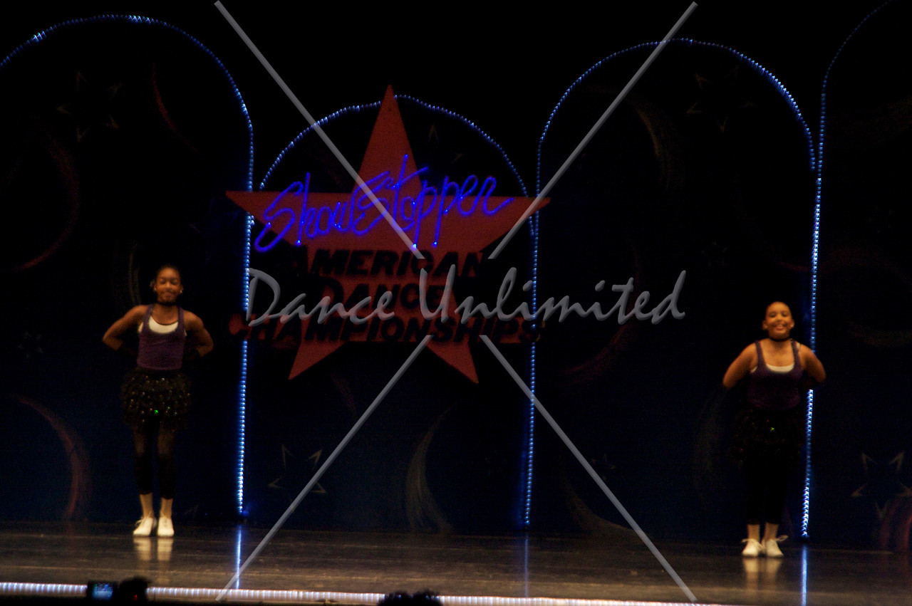 Showstoppers2010 - 067