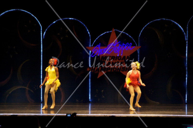 Showstoppers2010 - 093