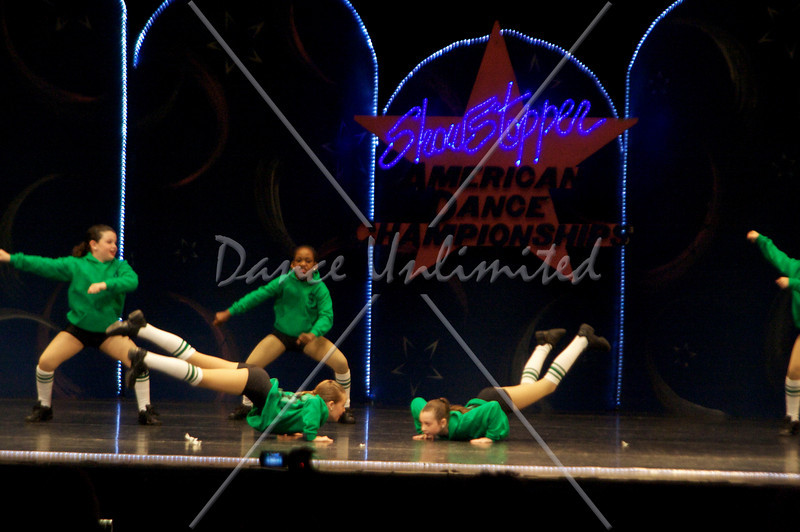 Showstoppers2010 - 188