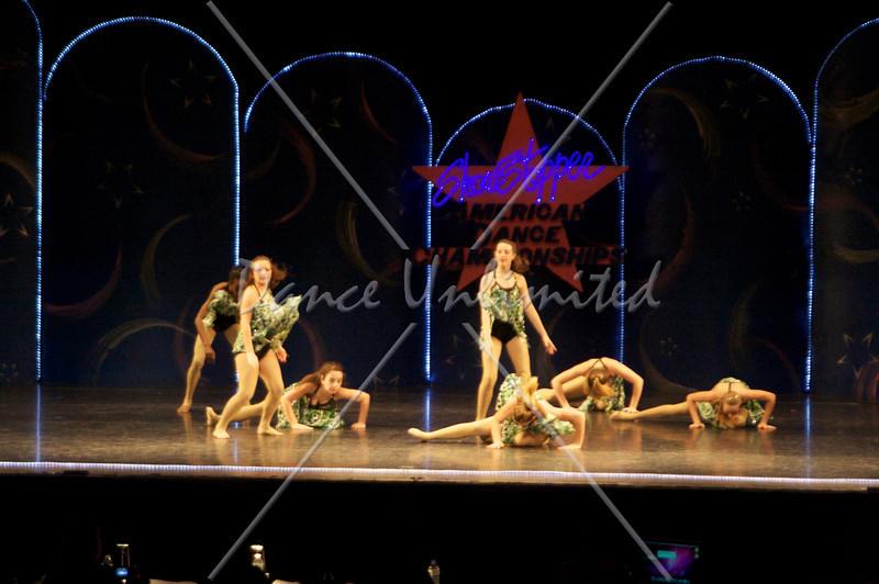Showstoppers2010 - 274