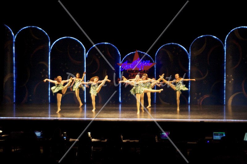 Showstoppers2010 - 273