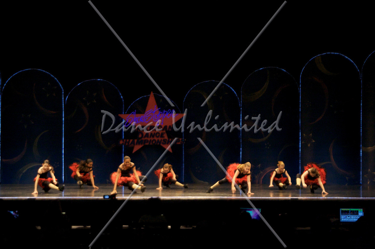 Showstoppers2010 - 211