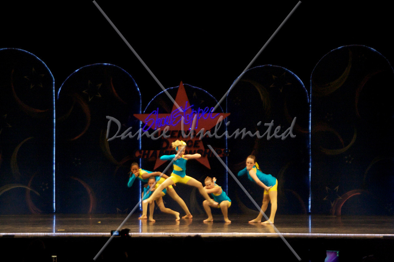 Showstoppers2010 - 132