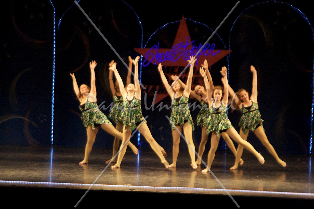 Showstoppers2010 - 293