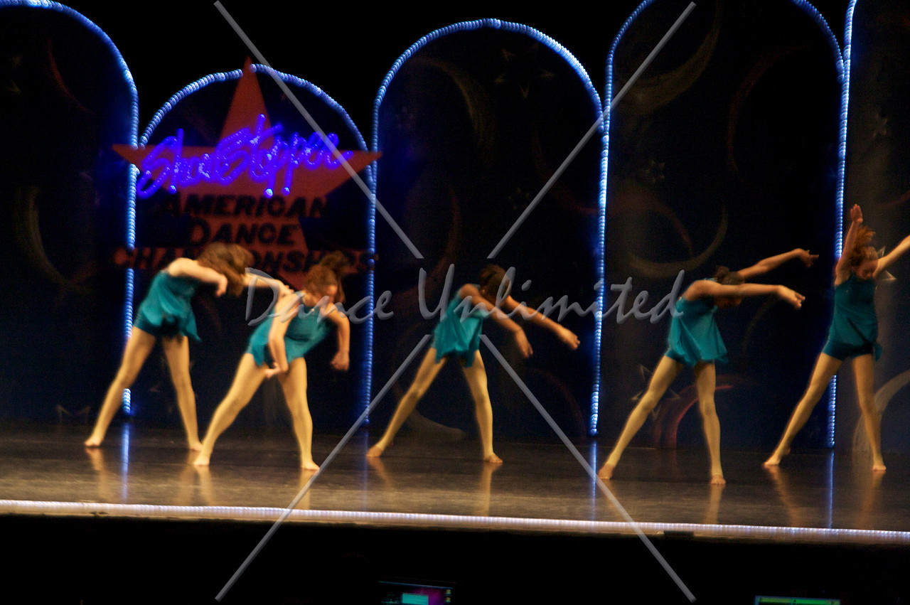 Showstoppers2010 - 223