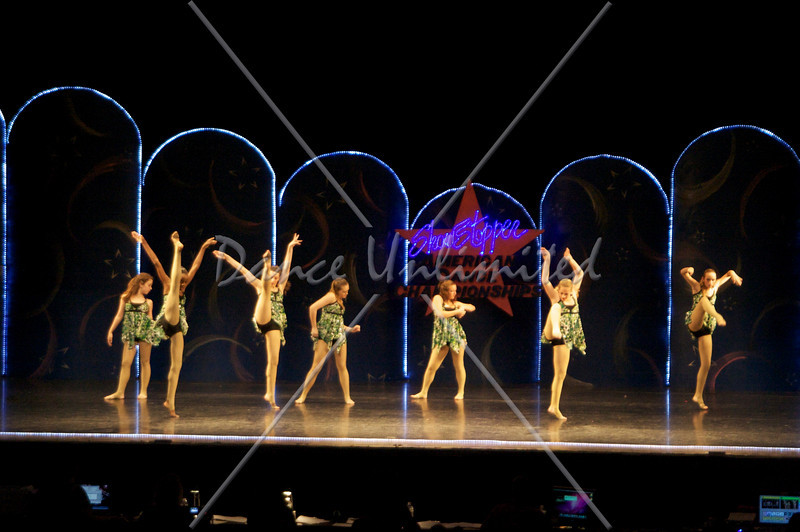 Showstoppers2010 - 262