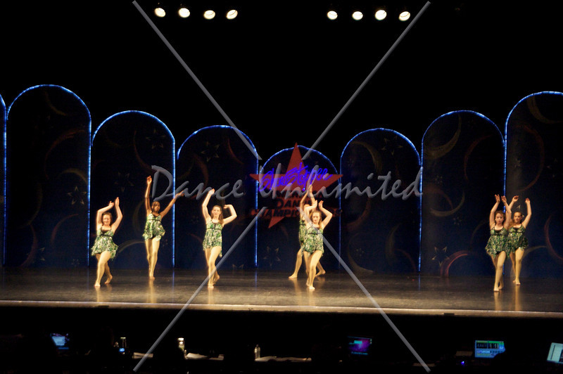 Showstoppers2010 - 301