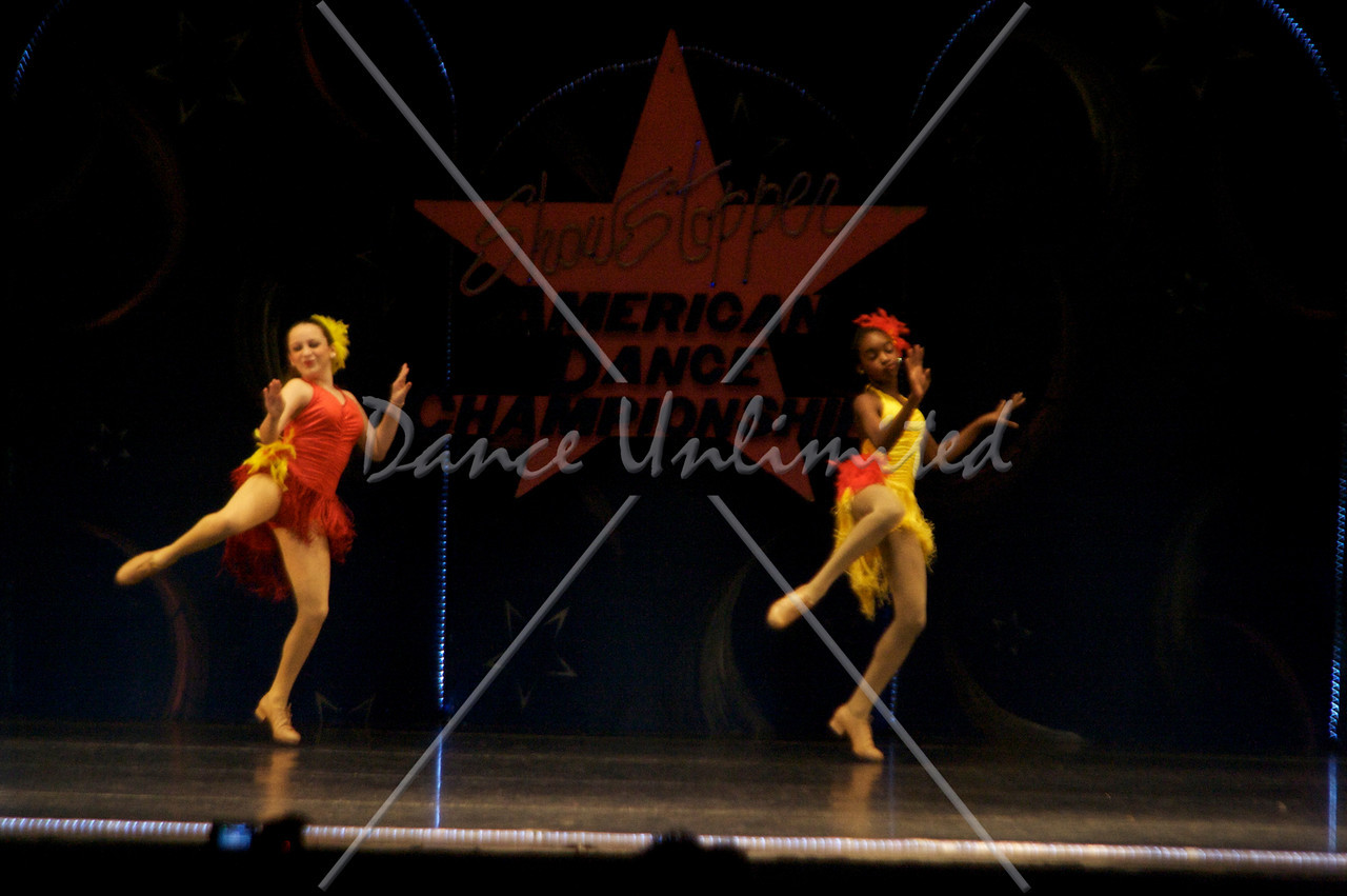 Showstoppers2010 - 083