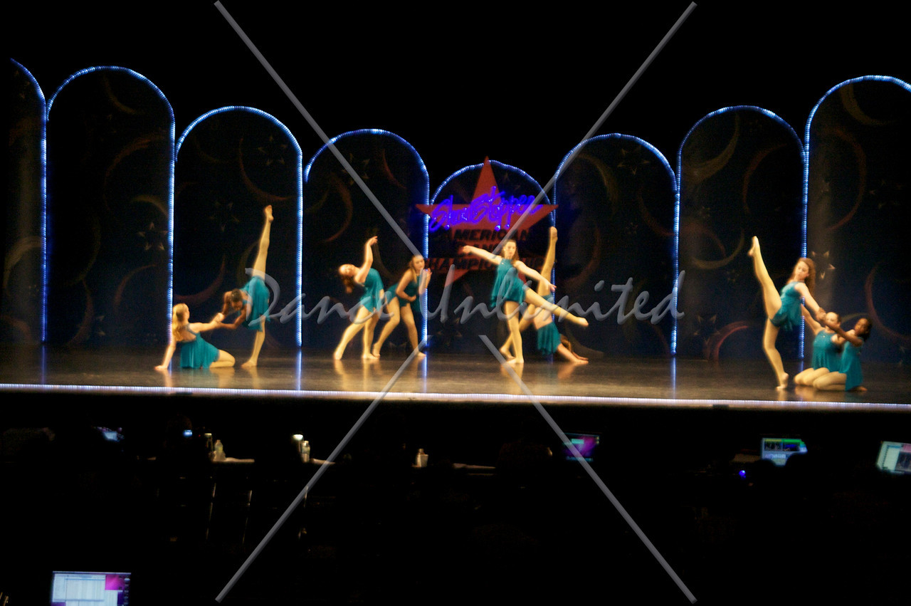 Showstoppers2010 - 245