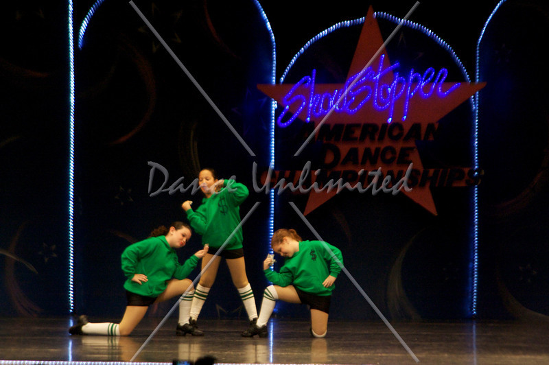 Showstoppers2010 - 162