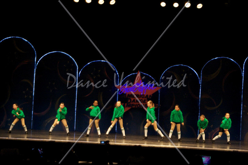Showstoppers2010 - 184