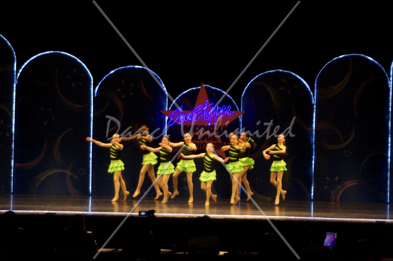 Showstoppers2010 - 108