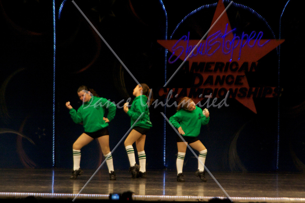 Showstoppers2010 - 163