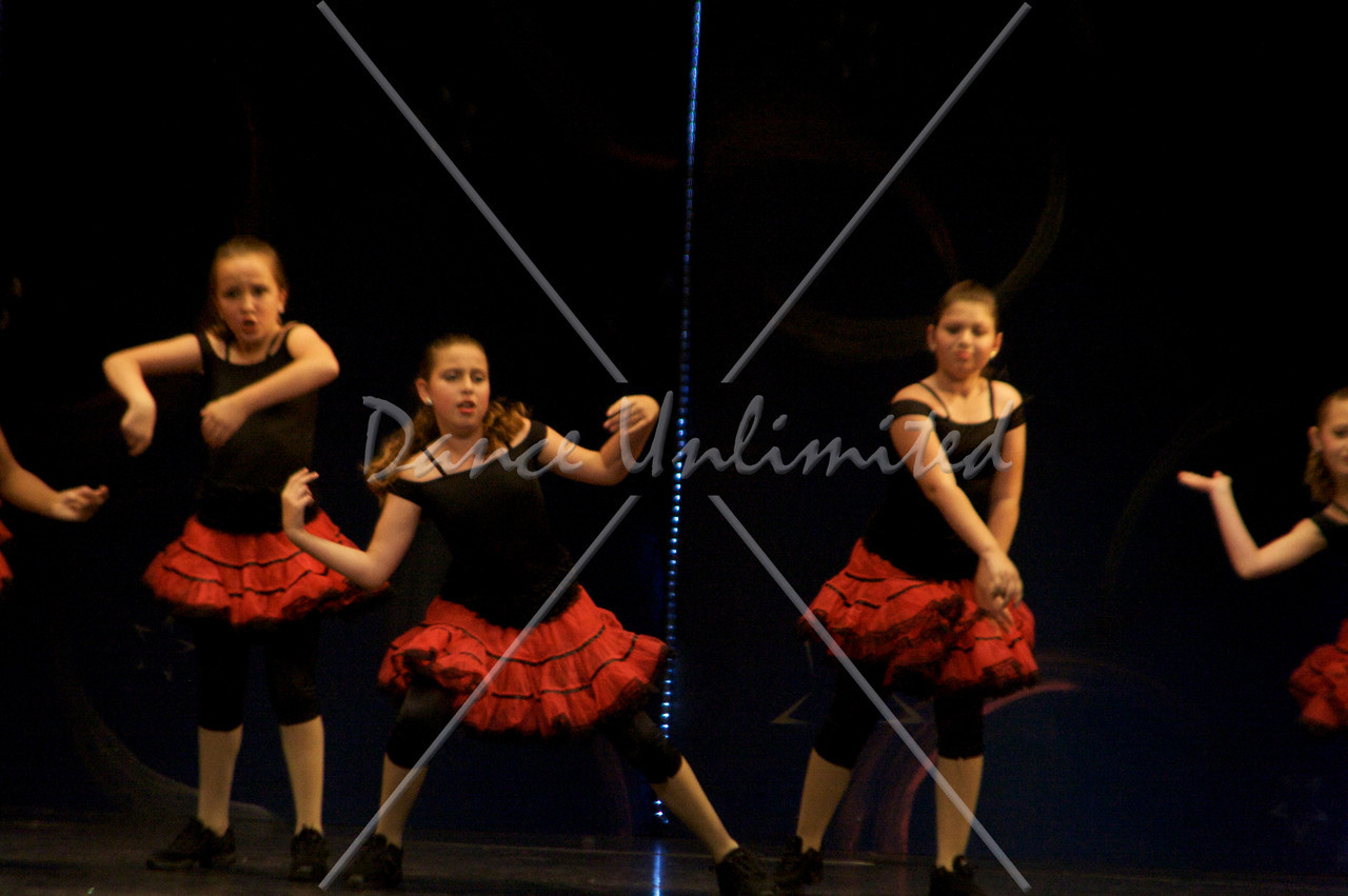 Showstoppers2010 - 206