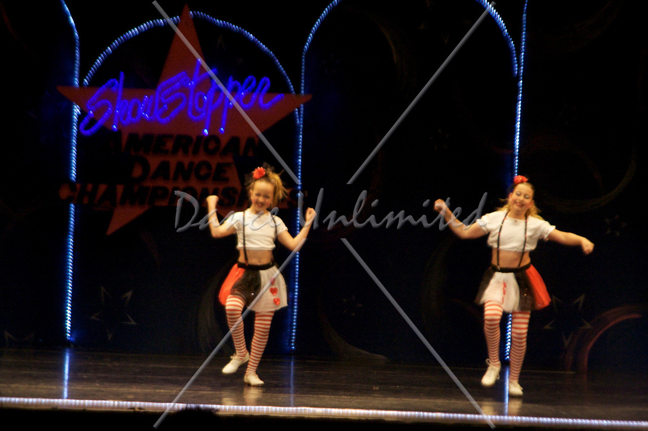 Showstoppers2010 - 063