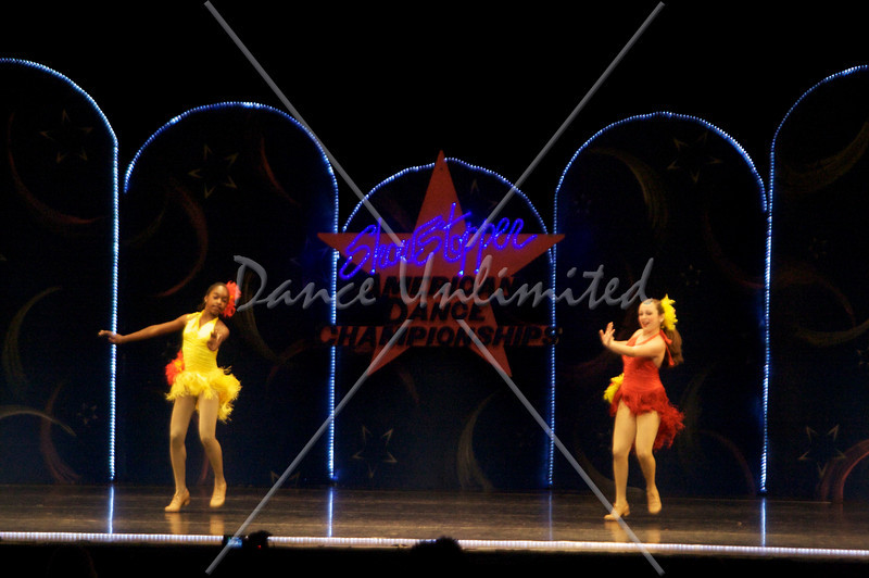 Showstoppers2010 - 091